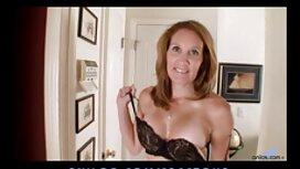 18 godina vintage film porn ne zna seksati