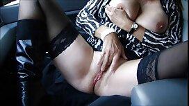 Poslodavac je zasadio atraktivnog zaposlenika na retro filme porno člana