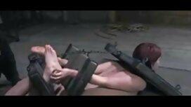 Nekorumpirana ruska sex retro film pileća guzica