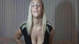 Video s vrućom, vrlo lijepom drolja swedish vintage xxx