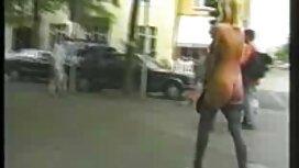 Prsate nimfe french vintage porno sisaju
