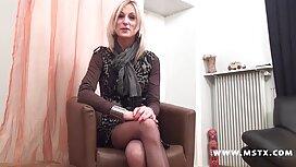 Tvrdi kurac s jennifer vintage german sex film