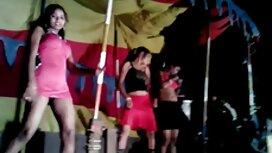 Lezbijska zabava tri mlade kurve film sex retro
