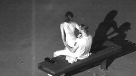 Djevojka erotik film retro povrijeđena u dupe