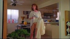 Prsata vintage porno full movie biljka Harper cijepljena debelim vijkom