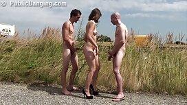 Djevojke s dugim nogama danish retro xxx koje se zabavljaju s momkom