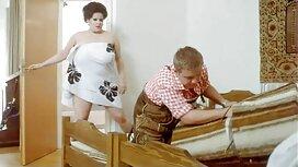 Nakon seksa cumshot na vintage sex film licu prekrasne piliće