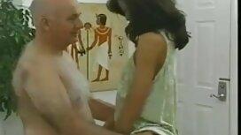 Djevojka film vintage porn s velikim magarcem uživa u tipu pov tipa
