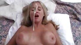 Mladi erotic vintage film minx orgazmi iz aktivnih akcija svog ljubavnika