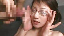Mlada djevojka doživjela xxx retro film je orgazam nakon dugog analnog parenja