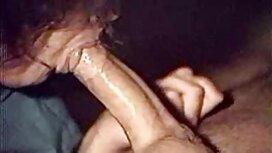 Seksi par se free porno movies vintage zna opustiti