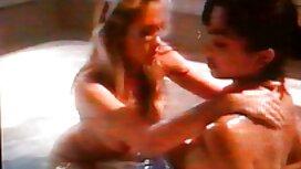 Četiri dečka pumpaju free porno video vintage slomljenu guzicu spermom ...