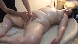 Zrela dama uokvirila free retro porno je dupe pod penisom taksista