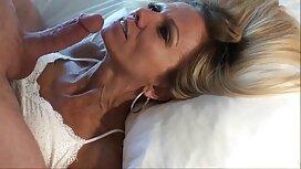 Seks french vintage porno na uzbudljivoj pozadini dokumentarca, Tražim vas ...