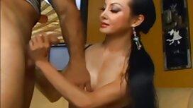 Podmazana i upala u vintage sex film točku pohotnu kučku s velikim dupetom