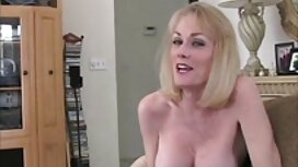 Sofisticirana plavuša dovodi dva muškarca danish vintage porn movie do željenog orgazma