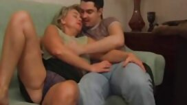 Brineta procjenjuje dečkovo jutro porn film retro čedo