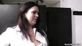 Mišićav mužjak zadovoljava želju vintage porno movis plavuše