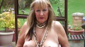 Tip pukne veliki penis porn vintage film uskom plavušom