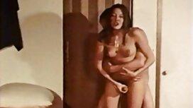 Prsata ljepota film sex vintage daje ljubavnicu