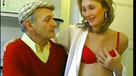 Sa zrelom i classic porn 60s mladom djevojkom