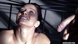 Plavuša i brineta free retro porno miluju