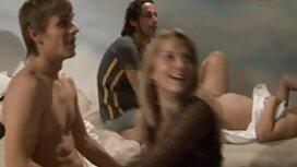 Slučajni sastanak pretvorio se u porn film retro seksualnu avanturu