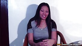 Šarmantna free retro porno baba zakačena za kurac