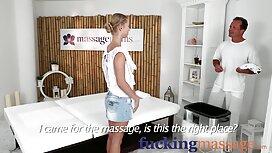 Čvrsto retro porn classic gostoljubivo dupe