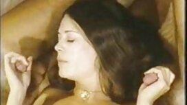 Muž i žena ispali classic porno movies su vrući