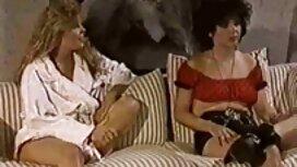 Nezaboravan seks classic porno movies s luksuznim Capri Cavallijem