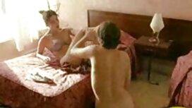Tip je snimio retro film xxx prvi pornić s dvije vruće djevice