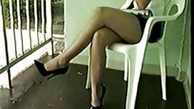 Obilno ljuti atraktivna vintage film porn drolja