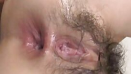 Klinac je otkinuo simpatičnu Lenku retro movie xxx i pustio spermu u vaginu
