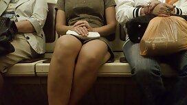 Skliznuo je djevojku koja spava i snimio proboj videokamerima vintage erotic film