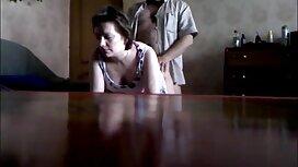 Cum u retro sex film nju maca nakon strasnog zajebavati