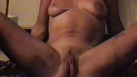 Prilična retro film porn plavuša odlučila se na analnu