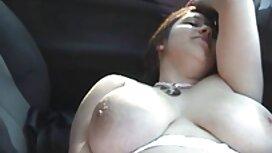 Tri porno djevojke xxx retro film stigle su na porno zabavu