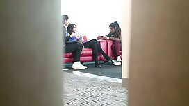 Par se jebe u bolnici, a da ne zna french vintage porno za skrivenu kameru