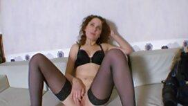 Nevjerojatno erotsko sex vintage film buđenje