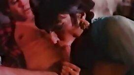 Učitelj je koristio sex filmi retro analnu rupu svog učenika