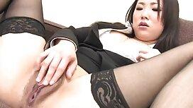 Fotograf vintage old porno jebe njezin prsati model