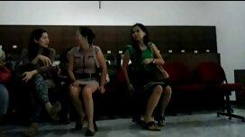 Mladi free classic porno učitelj daje dupe u kastingu izbliza