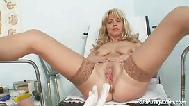 Brineta je s užitkom zaradila okruglu film vintage porn svotu novca