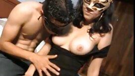 Brineta u posjetu pastuhu erotic vintage film