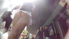Seks s retro porn classic mladom plavušom u stolici